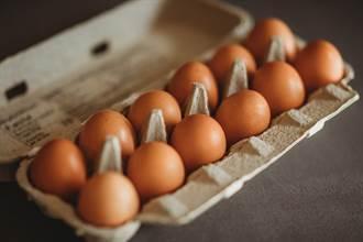 吃生蛋比熟的更營養?日本醫破4迷思:大小也有影響