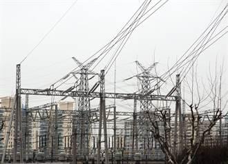 陸限電危機最怕2件事不清楚 專家警告外企投資恐奔逃