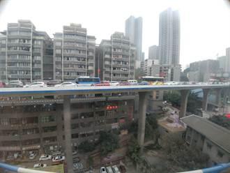 台灣人看大陸》夢想到重慶大劇院登台表演