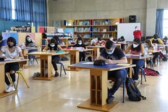 印度《模犯生》?藍牙拖鞋成印度教師考試作弊利器 一雙超過20萬