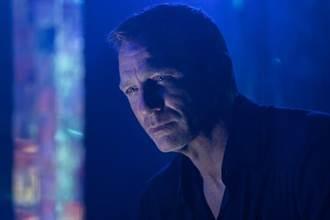 《007生死交戰》首映直播看得到 英國皇室一同出席
