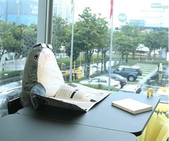 英IKEA鯊鯊將停產 台IKEA:持續供應