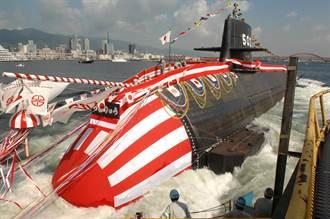 日首相熱門人選支持造核潛艦 專家直言:草率