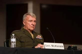美國會阿富汗聽證會  拜登將領將面臨撤軍檢討