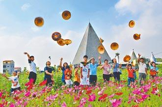 台南推農遊 團客每人補助800