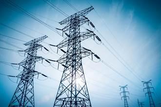 陸國家電網緊急會議:保供電是最重要政治任務