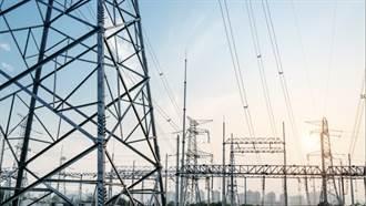 新華社揭陸大限電原因:經濟復甦強勁煤價大漲