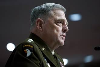 檢討撤軍阿富汗亂象 美將領曾建議留美軍駐守