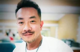 江俊翰遭前男友控誘吸毒、約炮 提檢驗報告自清「身為同志我沒有錯」