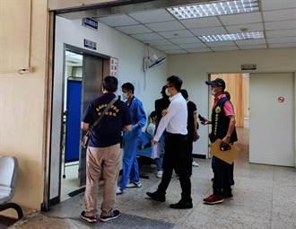 遭控猥褻突輕生 台南禮儀社業者死因出爐 求職女說話了