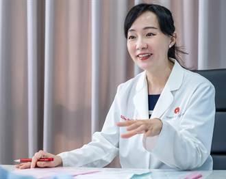 AMH是什麼?女性數值低易不孕 醫:已非大齡女子專利