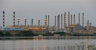 美歐官員:美國就減購伊朗石油一事和北京接觸