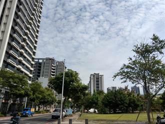 全台重劃區房價飆漲 新竹縣市包辦最狂前3名