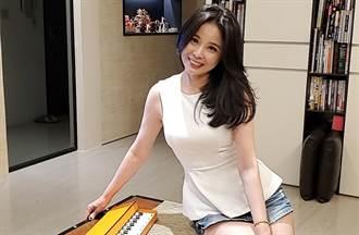 投資一百萬獲利5成她信了 呂文婉曝20歲借4倍投入下場太慘