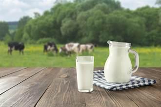 台灣牛奶為何世界第2貴?行家揭3大關鍵:不是開玩笑