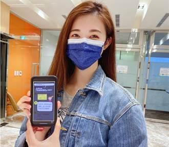 HAPPY GO聯手Ocard、RE紅包美食平台振興餐飲