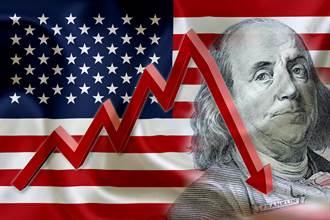 華爾街多頭也大呼不妙 美股恐跌1成 科技股跌更凶