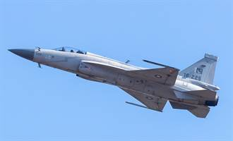 阻止阿根廷買梟龍戰機 它還施壓得成嗎