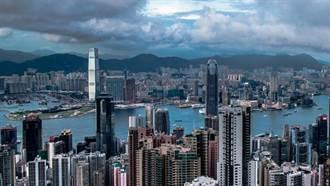 香港警務處國安處凍結「支聯會」物業及所有銀行帳戶