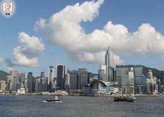 香港家庭負債占GDP的91.8%  創有紀錄以來新高