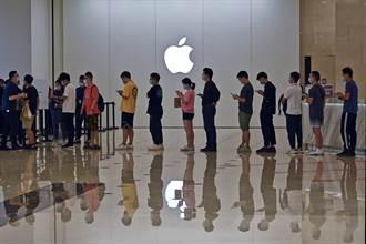 iPhone 13命運多舛 越南疫情衝擊供貨又面臨巴西罰款