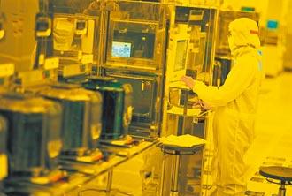 缺貨成全球產業新常態!晶片荒 最快2022下半年緩解