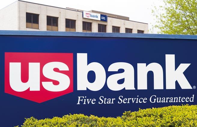 美國合眾銀行(US Bancorp)透露有意收購三菱日聯聯合銀行(MUFG Union Bank)的核心零售銀行業務。圖/美聯社