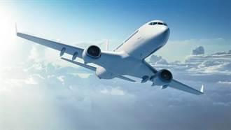 空巴中國CEO:貨運需求強勁 預計大陸20年需600架貨機