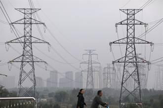 大陸爆用電荒 今年冬天會很慘 美媒揭北京最後3條路