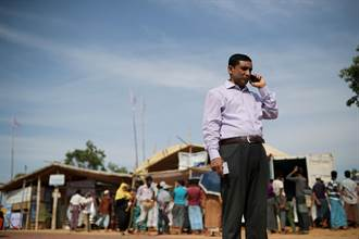 洛興雅難民營社群領袖 在孟加拉遭刺客槍殺