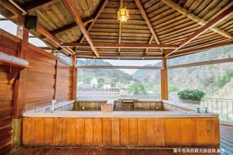 台北國際夏季暨秋季聯合旅展明登場 台中觀光業者祭出超值遊程