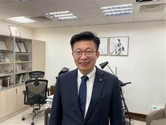 岸田文雄將成日本新首相 郭國文:未來台日關係 安倍晉三是關鍵
