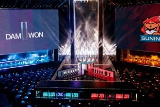 《時來運轉》運彩報報-LOL世界大賽入圍賽 看好LNG、BYG奪下小組第1