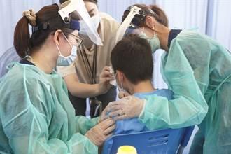 打BNT疫苗超複雜 醫嘆:有功無賞打破要賠