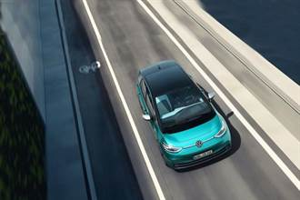 棄油轉電不可擋:八月歐洲電動車銷量反超柴油車,純電比 PHEV 更受歡迎