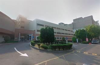護理站拿名片卻僱到非法看護 女子倒霉挨罰10萬