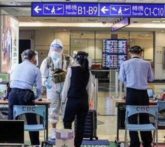 罰不怕!不只機師居檢外出、劈腿 國籍航空近兩月至少3起機組員違規