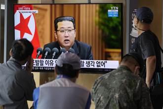 金正恩釋放善意 願自10月開始恢復兩韓熱線