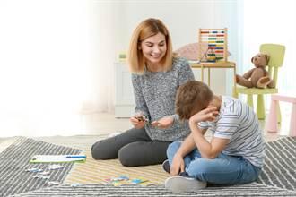 開卷書摘》我的孩子需要早療嗎?怎麼評估?