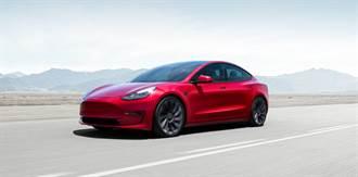 特斯拉省電再進化!新版 Model 3 Performance 續航暴增 11%,NEDC 里程飆上 675 公里