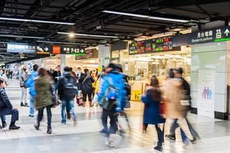 為何台北到板橋也要搭高鐵?內行吐2關鍵:真的有差