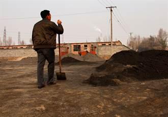 阿富汗礦產算什麼 美學者點名4地為北京真正寶庫