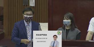 岸田文雄出線 綠議員要柯文哲取消台北上海雙城論壇