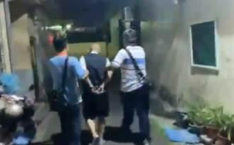 車禍糾紛起爭議 男假冒對方名寄信恐嚇5銀樓今落網