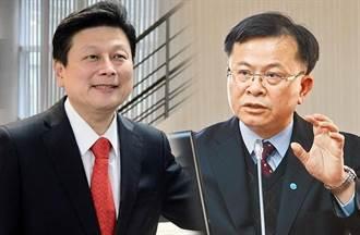 首位關掉新聞台NCC主委 傅崐萁狠酸陳耀祥「功在黨國」
