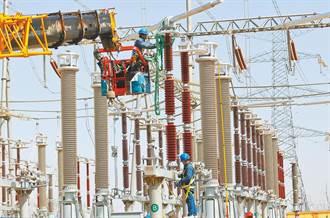 內蒙古發電量居大陸第一 山東用電量最多原因曝光
