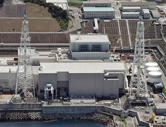 岸田文雄表態支持核能  僅靠綠能很難實現碳中和