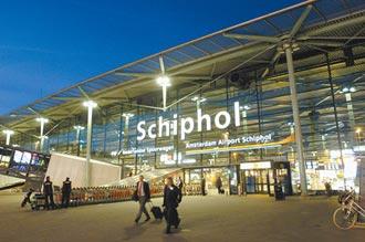 IMD競爭力排行 荷蘭居全球第四