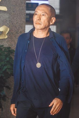 鈕承澤涉性侵 判刑4年定讞得入獄