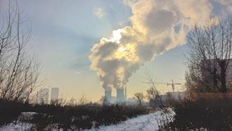 煤炭大漲發電賠錢 國際陷資源爭奪